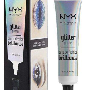 💋5/$20 NYX Glitter Brilliants Primer